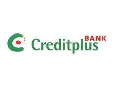 creditplus1