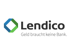 lendico1