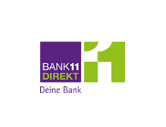 Bank11direkt Umschuldung