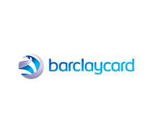 Barclaycard Umschuldung