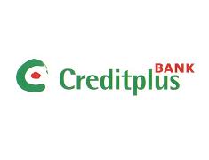 Creditplus Umschuldung