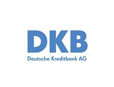 DKB Umschuldung