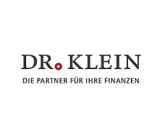 Dr. Klein Umschuldung