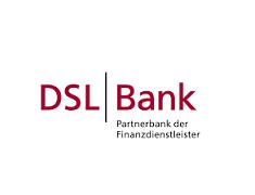 DSL Bank Umschuldung