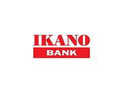 Ikano Bank Umschuldung
