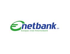 Netbank Umschuldung