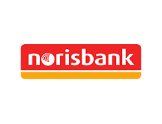 Norisbank Umschuldung