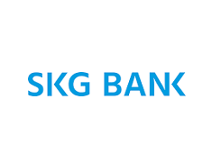 SKG Bank Umschuldung